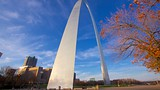 St. Louis - Tourism Media