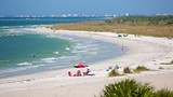 Fort De Soto Park - St. Petersburg - Tourism Media