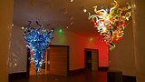 Chihuly Collection - St. Petersburg - Clearwater - Tourism Media