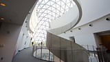 Salvador Dali Museum - St. Petersburg - Tourism Media