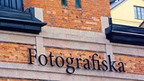 The Swedish Museum of Photography - Stockholm - Tourism Media