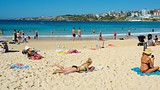 Bondi Beach - Sydney - Tourism Media