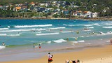 Manly Beach - Sydney - Tourism Media