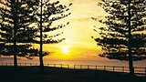 Manly Beach - Sydney - Destination NSW