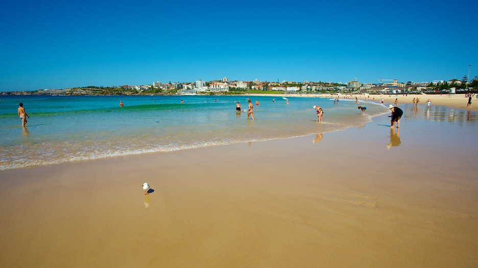 Sydney Vacation Packages July 2017