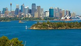 Sydney (en omgeving) - Tourism Media