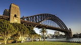 Sydney Harbour Bridge - Sydney - Destination NSW
