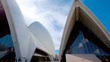 Sydney Opera House - Sydney (en omgeving) - Tourism Media