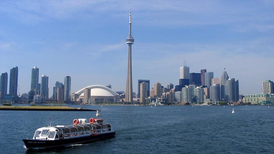 Alt Hotel Toronto Deals