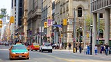 Downtown Toronto - Toronto - Tourism Media