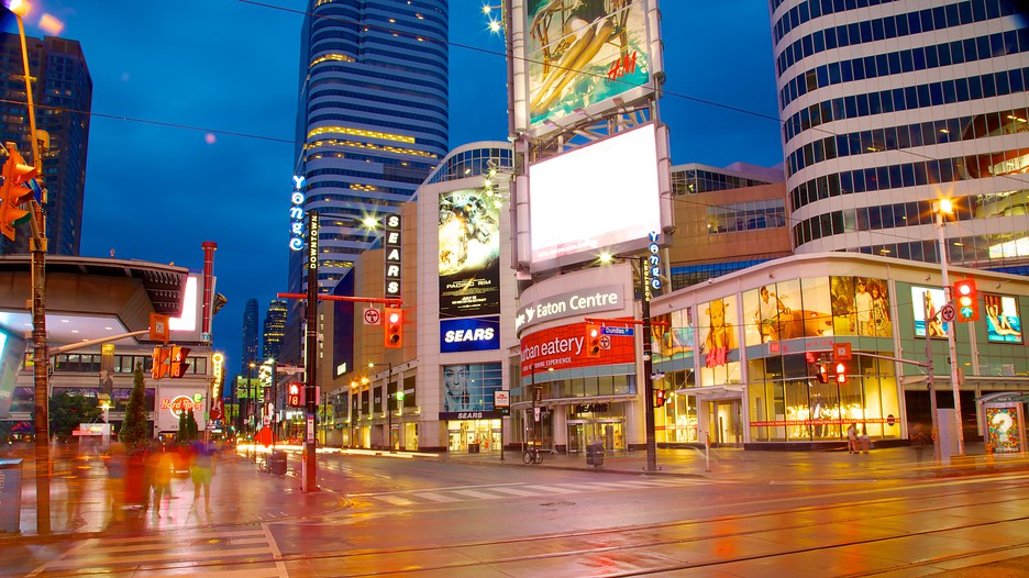 Good And Cheap Restaurants In Montreal
