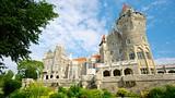 Casa Loma - Kanada - Tourism Media