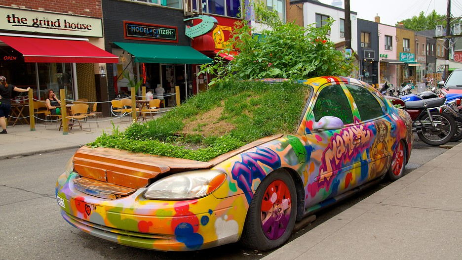 the best kensington market vacation packages 2017 save up