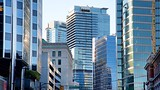 Downtown Vancouver - Vancouver - Tourism Media