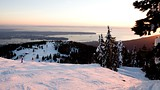 Grouse Mountain - North America - Tourism BC/Kevin Arnold