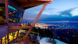 Grouse Mountain - Kanada - Tourism Media