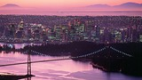 Vancouver - Vancouver (und Umgebung) - Tourism British Columbia
