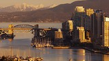 False Creek - Vancouver (und Umgebung) - Tourism BC/Albert Normandin