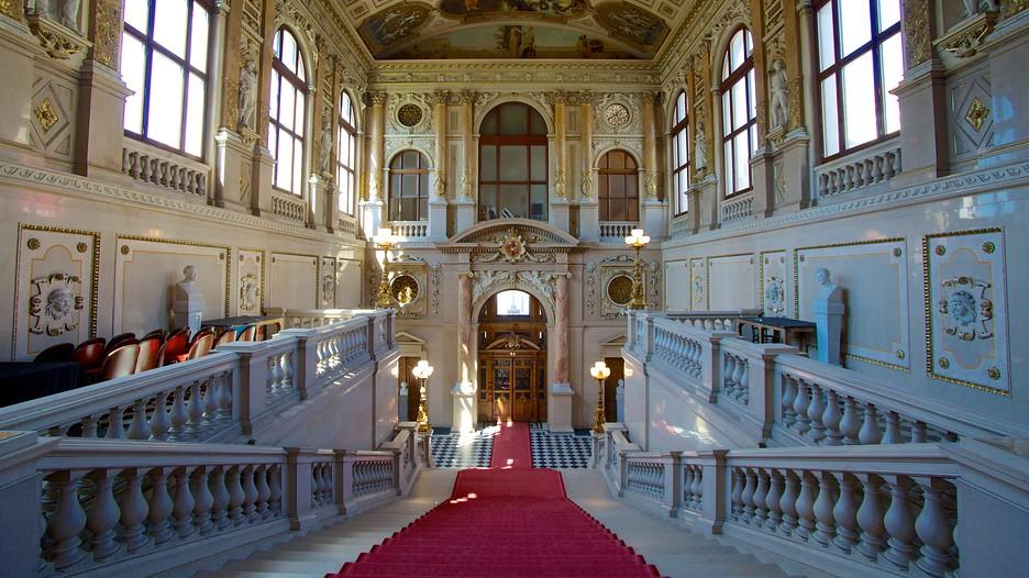Burg Theater Itzehoe