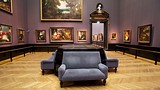 Museum of Art History - Austria - Tourism Media
