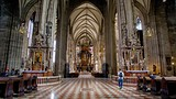 St. Stephen's Cathedral - Austria - Tourism Media
