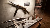 Warsaw Uprising Museum - Poland - Tourism Media
