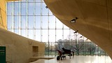 POLIN Museum of the History of Polish Jews - Warsaw - Tourism Media