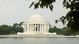 Showing item 13 of 38. Jefferson Memorial - Tourism Media