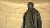 Jefferson Memorial - Tourism Media