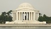Jefferson Memorial - District of Columbia - Tourism Media