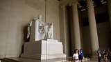 Showing item 3 of 38. Lincoln Memorial - Tourism Media