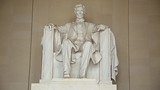 Lincoln Memorial - District of Columbia - Tourism Media