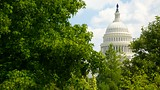 United States Capitol - Tourism Media