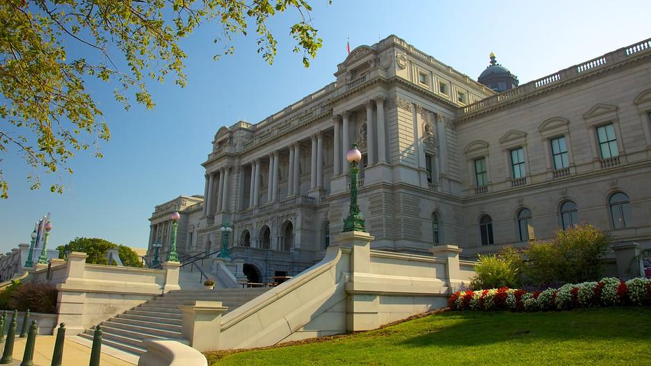 Capitola (CA) United States  city photos : United States Capitol in Washington, District of Columbia | Expedia.ca