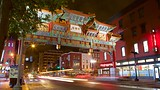 Chinatown (Washington DC) - Washington - Tourism Media