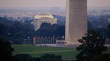 Washington Monument - Washington - Tourism Media