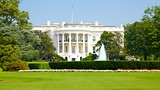 White House - Verenigde Staten - Tourism Media