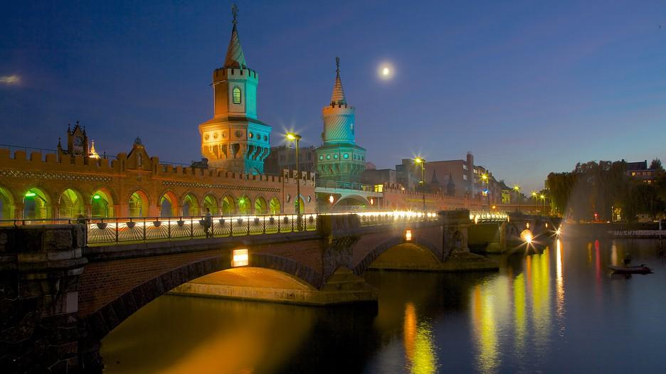 Berlin Holidays