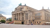 Konzerthaus Berlin - Berlin - Tourism Media