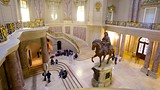 Bode-Museum - Deutschland - Tourism Media
