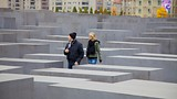 Holocaust Memorial - Berlino (e dintorni) - Tourism Media