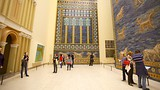 Pergamon Museum - Germany - Tourism Media