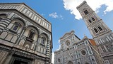 Cathedral of Santa Maria del Fiore - Florence - Tourism Media