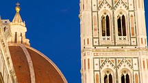 piazza del duomo florence history italy - photo#44