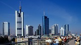 Frankfurt - German National Tourist Board