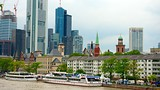 Frankfurt - Germany - Tourism Media