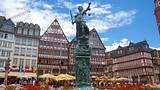 Roemer - Germany - Tourism Media