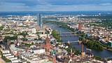 Maintower - Germany - Tourism Media