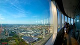 Olympic Tower - Germany - Tourism Media