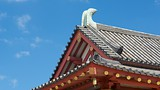 Shitennoji Temple - Osaka - Tourism Media